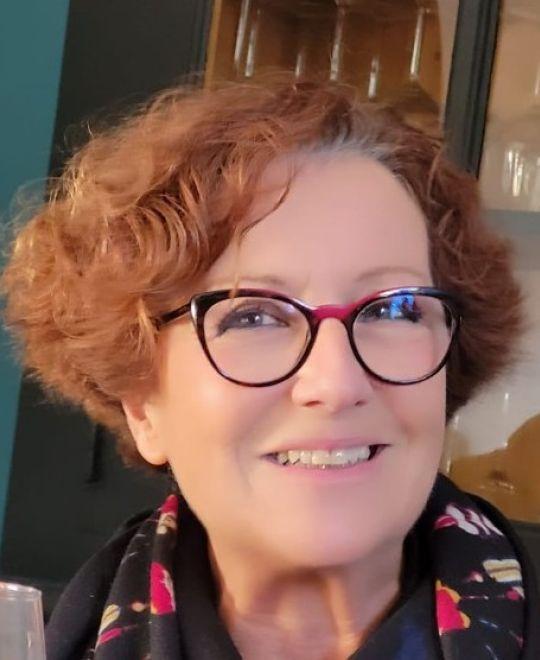 JEAN Catherine ACORIMMO - EREM Conseils