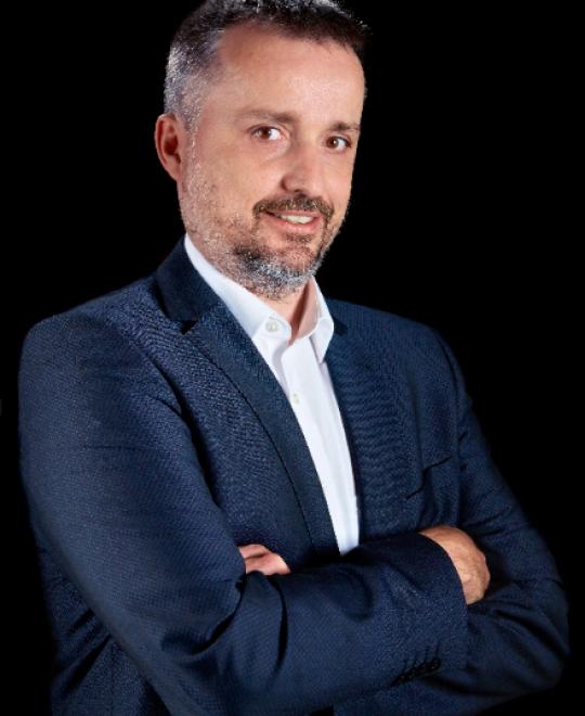 COMMANDRE Guillaume CGRE - COMMANDRE GUILLAUME REAL ESTATE