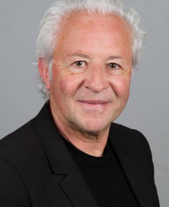 HABICH Wilfried ESTATE SERVICE