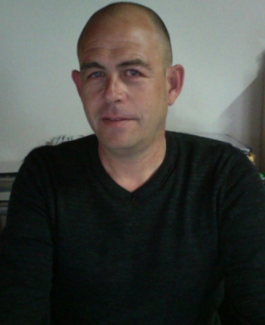 FOLACCI Simon Pierre 2A IMMOBILIER Calvi / L'Ile Rousse