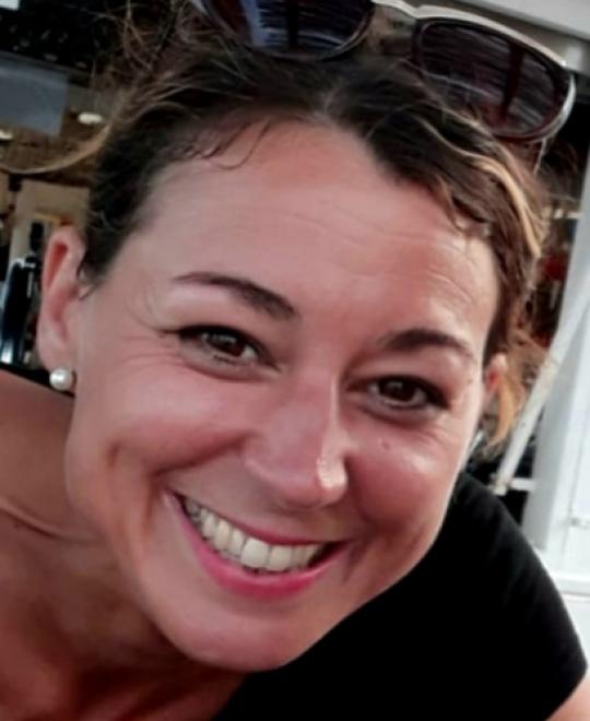 LELOY Sandra Agence ANJ immobilier