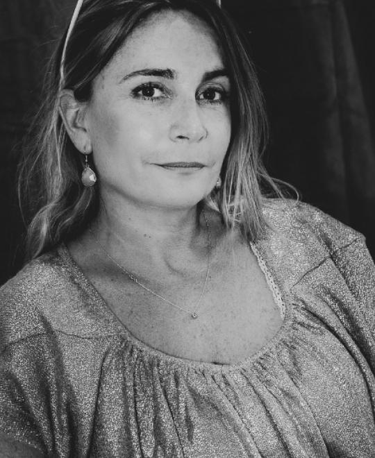 RUBIO-SALVA Hélène NEO IMMOBILIER