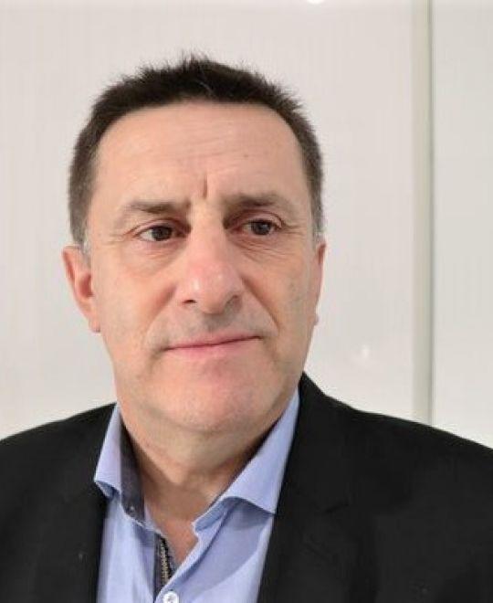 PUYOBRO Philippe SMART IMMOBILIER