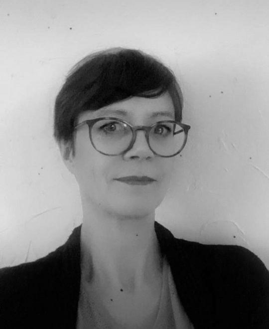 LAROSE Mylene ODYSSEE - IMMO-DIFFUSION