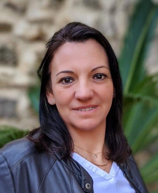 GROULT Sandrine ACORIMMO - EREM Conseils