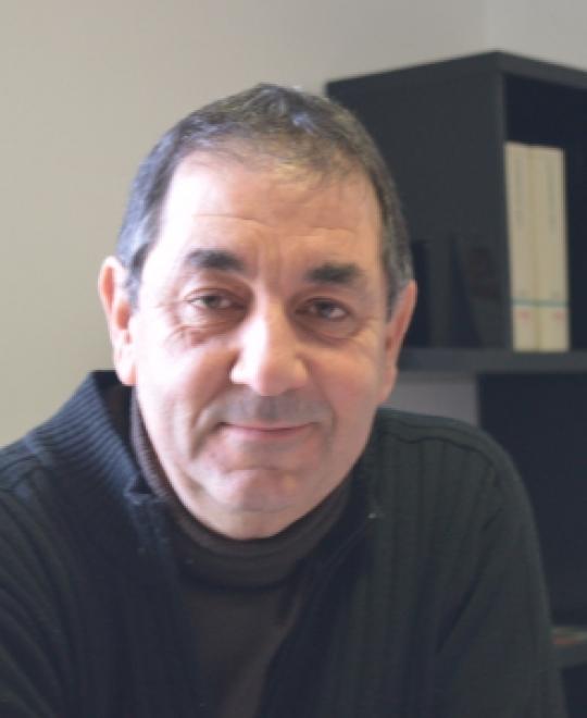CONTE Hervé ACORIMMO - EREM Conseils