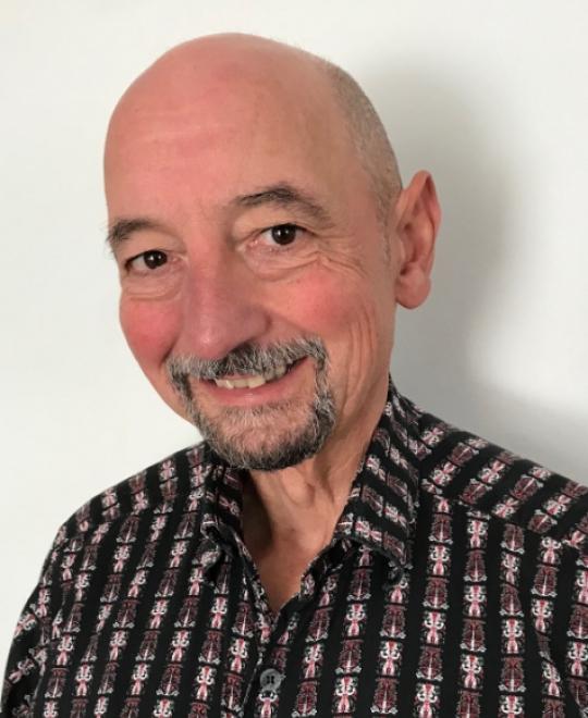 VENZAL Tony ACORIMMO - EREM Conseils