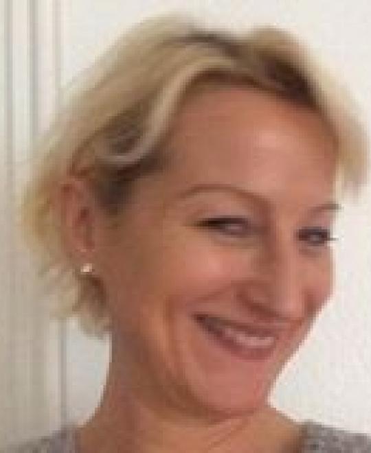 KIEL Carole CKIEL IMMOBILIER