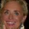 CANALI Renée CANALI IMMO
