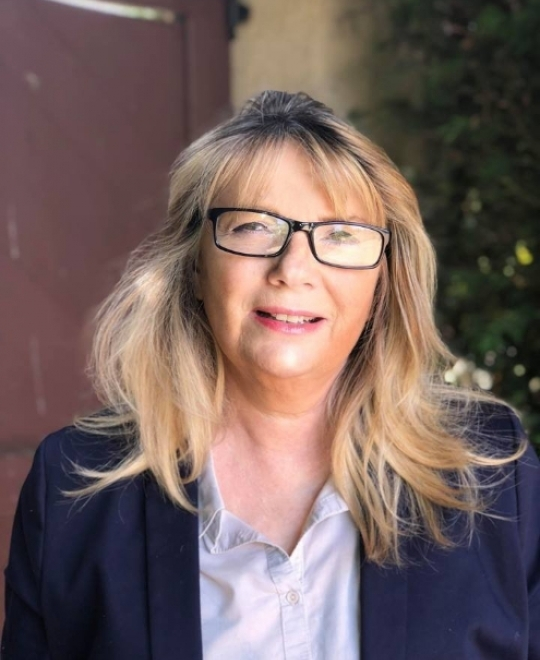 BOYER Christine A.C.B.I. - AGENCES CHRISTINE BOYER IMMOBILIER