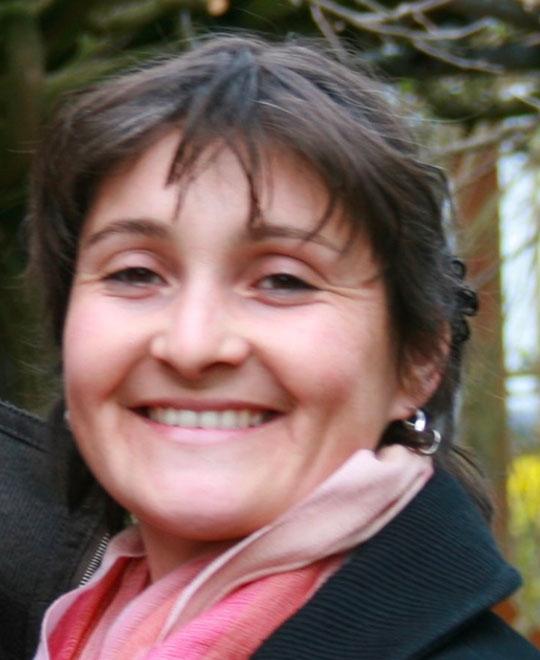 GIRAUDEAU Sophie A.C.B.I. - AGENCES CHRISTINE BOYER IMMOBILIER